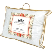 Downton Abbey Victoria Pillow