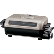 Zojirushi Fish Roaster