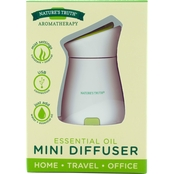 Nature's Truth Essential Oil Mini Diffuser