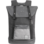 Solo Urban Code 15.6 in. Backpack
