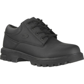Lugz Empire Lo SP Boots