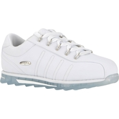 Lugz Changeover Ice Sneakers