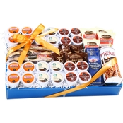 Alder Creek K-Cup Lovers Gift