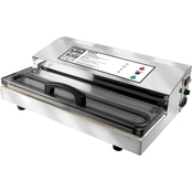 Weston Pro-2300 Stainless Steel Vacuum Sealer