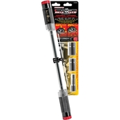 Powerbuilt Billy Club Universal Lug Wrench