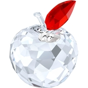 Swarovski New York Apple, Big