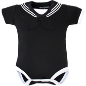 Trooper Clothing Infants Sailor Bodysuit
