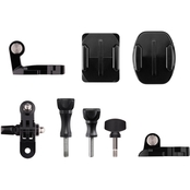 GoPro Grab Bag Mounts