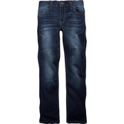 Levi's Boys 511 Performance Jeans