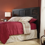 Sauder Dakota Pass Headboard
