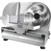 Weston 9 in. Meat Slicer