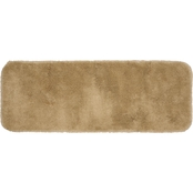 Garland Rug Finest Luxury Bath Rug