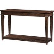 Klaussner Trisha Yearwood Azalea Sofa Table
