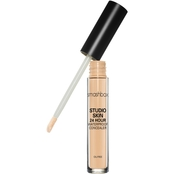 Smashbox Studio Skin 24 Hour Wear Waterproof Concealer