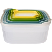 Joseph Joseph Nest 12 pc. Food Storage Set