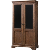 Klaussner Trisha Yearwood Walk Away Joe Cabinet