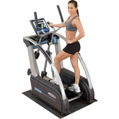 Body-Solid Endurance Commercial Elliptical