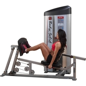 Body-Solid ProClub Line Series II Leg Press