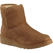 UGG Kristin Slim Wedge Boots