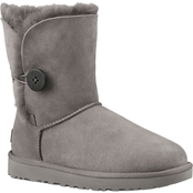 UGG Bailey Button II Short Boots