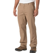 Columbia Ultimate Roc II Pants