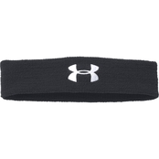 Under Armour Men's UA Performance Headband