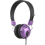 Patrionics Stereo LW Headphones