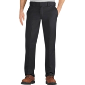 Dickies Slim Taper Twill Work Pants