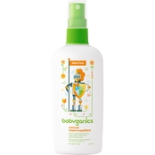 Babyganics Bug Spray