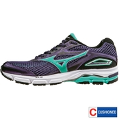 Mizuno Women's Wave Legend 4 Running Shoes