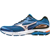 Mizuno Men's Wave Legend 4 Running Shoes