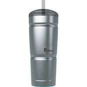 bubba 24 oz. Envy Tumbler