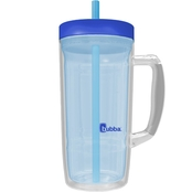 bubba 32 oz. Envy Mug