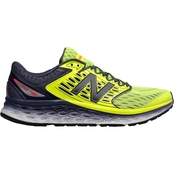 New Balance Men's M1080GY6 Cushioned Running Shoes