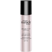 Philosophy Ultimate Miracle Worker Emulsion