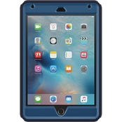 Otter Box Defender iPad Mini4 Case, Black