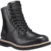 Timberland Britton Hill Anti Fatigue Boots