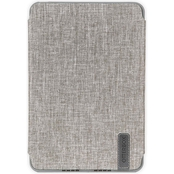 Otter Box Folio iPad Mini 4 Case