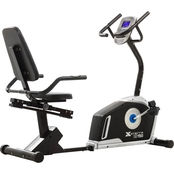 XTERRA Fitness SB150 Recumbent Bike