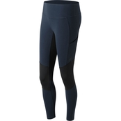 New Balance Premium Performance Tights