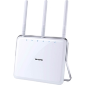 TP Link Archer C8 AC1750 Wireless Dual Band Gigabit Router