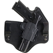 Galco KingTuk Inside the Pant Holster Glock 42 Right Hand