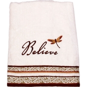 Saturday Knight Inspire Bath Towel