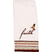Saturday Knight Inspire Hand Towel