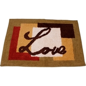 Saturday Knight Inspire Rug
