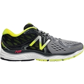 New Balance Men's M1260GY6 Running Shoes