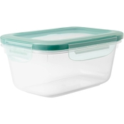 OXO Good Grips SNAP 4.6 Cup Plastic Food Storage Container