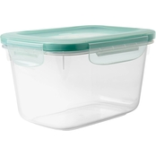 OXO Good Grips SNAP 6.2 Cup Plastic Food Storage Container