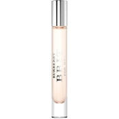 Burberry Brit Rollerball