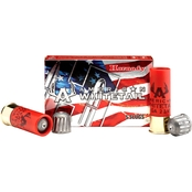 Hornady American Whitetail 12 Ga. 2.75 in. Slug, 5 Rounds